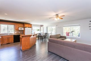 Photo 7: 23907 115A Avenue in Maple Ridge: Cottonwood MR House for sale : MLS®# R2442943