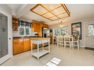 Photo 18: 23907 115A Avenue in Maple Ridge: Cottonwood MR House for sale : MLS®# R2442943
