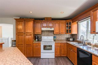 Photo 10: 23907 115A Avenue in Maple Ridge: Cottonwood MR House for sale : MLS®# R2442943
