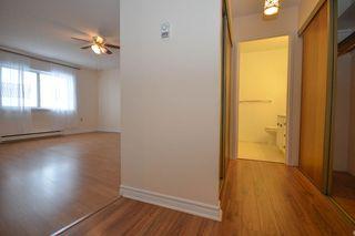 Photo 14: A503 5524 Heatherwood Court in Halifax: 3-Halifax North Residential for sale (Halifax-Dartmouth)  : MLS®# 202004353