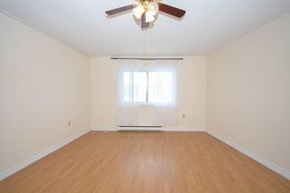 Photo 17: A503 5524 Heatherwood Court in Halifax: 3-Halifax North Residential for sale (Halifax-Dartmouth)  : MLS®# 202004353