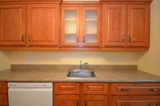 Photo 11: A503 5524 Heatherwood Court in Halifax: 3-Halifax North Residential for sale (Halifax-Dartmouth)  : MLS®# 202004353