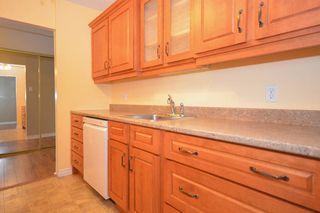 Photo 9: A503 5524 Heatherwood Court in Halifax: 3-Halifax North Residential for sale (Halifax-Dartmouth)  : MLS®# 202004353