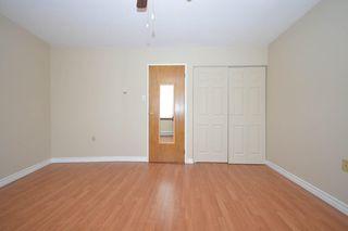 Photo 26: A503 5524 Heatherwood Court in Halifax: 3-Halifax North Residential for sale (Halifax-Dartmouth)  : MLS®# 202004353