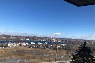 Photo 31: A503 5524 Heatherwood Court in Halifax: 3-Halifax North Residential for sale (Halifax-Dartmouth)  : MLS®# 202004353