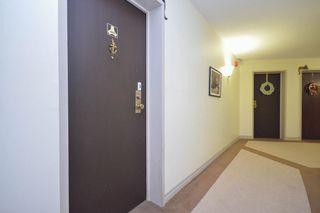 Photo 3: A503 5524 Heatherwood Court in Halifax: 3-Halifax North Residential for sale (Halifax-Dartmouth)  : MLS®# 202004353