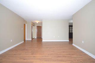 Photo 6: A503 5524 Heatherwood Court in Halifax: 3-Halifax North Residential for sale (Halifax-Dartmouth)  : MLS®# 202004353