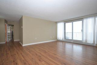 Photo 5: A503 5524 Heatherwood Court in Halifax: 3-Halifax North Residential for sale (Halifax-Dartmouth)  : MLS®# 202004353