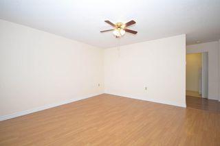 Photo 18: A503 5524 Heatherwood Court in Halifax: 3-Halifax North Residential for sale (Halifax-Dartmouth)  : MLS®# 202004353