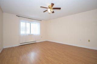 Photo 15: A503 5524 Heatherwood Court in Halifax: 3-Halifax North Residential for sale (Halifax-Dartmouth)  : MLS®# 202004353