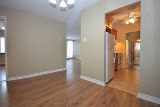 Photo 8: A503 5524 Heatherwood Court in Halifax: 3-Halifax North Residential for sale (Halifax-Dartmouth)  : MLS®# 202004353