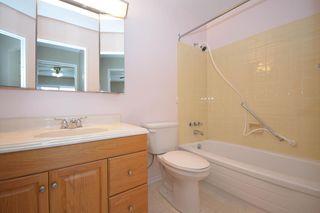 Photo 24: A503 5524 Heatherwood Court in Halifax: 3-Halifax North Residential for sale (Halifax-Dartmouth)  : MLS®# 202004353