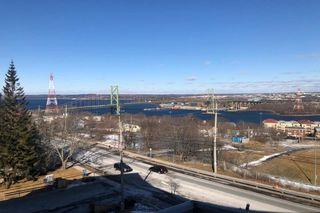Photo 29: A503 5524 Heatherwood Court in Halifax: 3-Halifax North Residential for sale (Halifax-Dartmouth)  : MLS®# 202004353