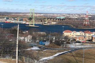 Photo 27: A503 5524 Heatherwood Court in Halifax: 3-Halifax North Residential for sale (Halifax-Dartmouth)  : MLS®# 202004353