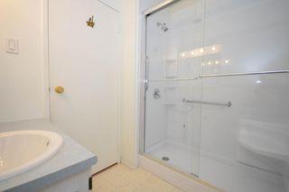 Photo 21: A503 5524 Heatherwood Court in Halifax: 3-Halifax North Residential for sale (Halifax-Dartmouth)  : MLS®# 202004353
