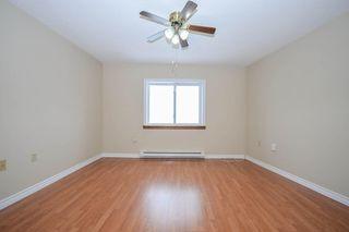 Photo 25: A503 5524 Heatherwood Court in Halifax: 3-Halifax North Residential for sale (Halifax-Dartmouth)  : MLS®# 202004353