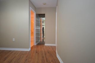 Photo 23: A503 5524 Heatherwood Court in Halifax: 3-Halifax North Residential for sale (Halifax-Dartmouth)  : MLS®# 202004353