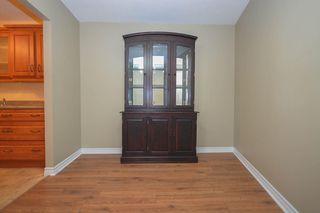Photo 7: A503 5524 Heatherwood Court in Halifax: 3-Halifax North Residential for sale (Halifax-Dartmouth)  : MLS®# 202004353