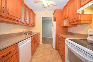 Photo 10: A503 5524 Heatherwood Court in Halifax: 3-Halifax North Residential for sale (Halifax-Dartmouth)  : MLS®# 202004353
