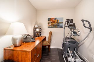 "Photo 14: 223 21009 56 Avenue in Langley: Salmon River Condo for sale in ""Cornerstone"" : MLS®# R2443802"
