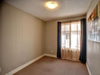 Photo 8: 79 655 TAMARACK Road in Edmonton: Zone 30 Townhouse for sale : MLS®# E4192550