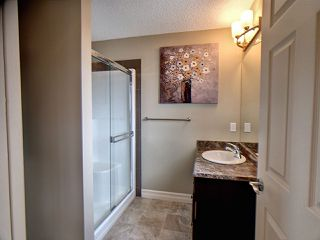 Photo 12: 79 655 TAMARACK Road in Edmonton: Zone 30 Townhouse for sale : MLS®# E4192550