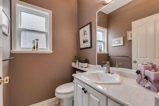 Photo 10: 10447 SLATFORD Street in Maple Ridge: Albion House for sale : MLS®# R2450904