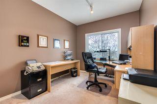 Photo 9: 10447 SLATFORD Street in Maple Ridge: Albion House for sale : MLS®# R2450904