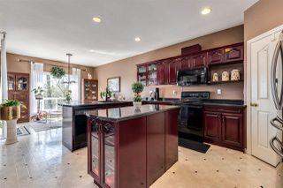 Photo 7: 10447 SLATFORD Street in Maple Ridge: Albion House for sale : MLS®# R2450904