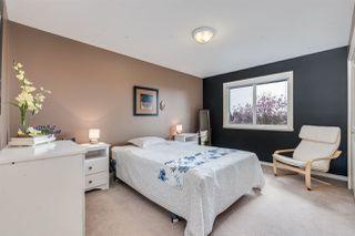 Photo 15: 10447 SLATFORD Street in Maple Ridge: Albion House for sale : MLS®# R2450904