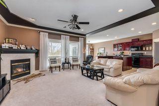 Photo 6: 10447 SLATFORD Street in Maple Ridge: Albion House for sale : MLS®# R2450904