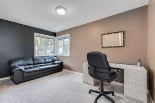 Photo 13: 10447 SLATFORD Street in Maple Ridge: Albion House for sale : MLS®# R2450904
