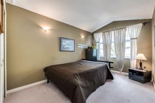 Photo 12: 10447 SLATFORD Street in Maple Ridge: Albion House for sale : MLS®# R2450904