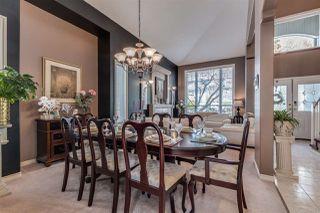 Photo 5: 10447 SLATFORD Street in Maple Ridge: Albion House for sale : MLS®# R2450904
