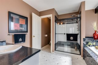 Photo 17: 10447 SLATFORD Street in Maple Ridge: Albion House for sale : MLS®# R2450904