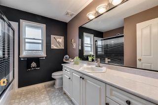 Photo 14: 10447 SLATFORD Street in Maple Ridge: Albion House for sale : MLS®# R2450904