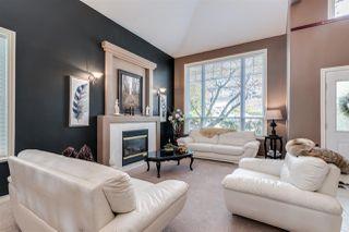 Photo 3: 10447 SLATFORD Street in Maple Ridge: Albion House for sale : MLS®# R2450904