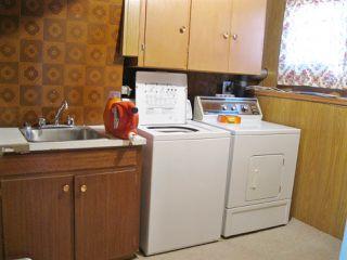 Photo 16: 5007 56 Avenue: Stony Plain House for sale : MLS®# E4197371