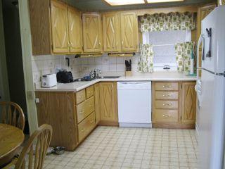 Photo 4: 5007 56 Avenue: Stony Plain House for sale : MLS®# E4197371