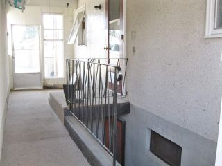 Photo 23: 5007 56 Avenue: Stony Plain House for sale : MLS®# E4197371