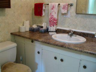 Photo 9: 5007 56 Avenue: Stony Plain House for sale : MLS®# E4197371