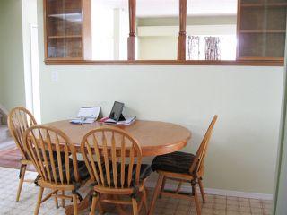 Photo 5: 5007 56 Avenue: Stony Plain House for sale : MLS®# E4197371