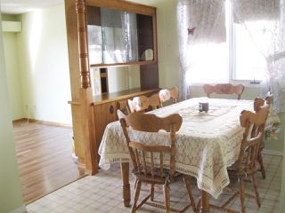 Photo 8: 5007 56 Avenue: Stony Plain House for sale : MLS®# E4197371