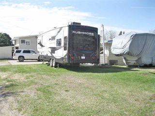 Photo 28: 5007 56 Avenue: Stony Plain House for sale : MLS®# E4197371