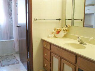 Photo 11: 5007 56 Avenue: Stony Plain House for sale : MLS®# E4197371