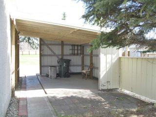 Photo 25: 5007 56 Avenue: Stony Plain House for sale : MLS®# E4197371