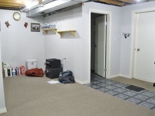 Photo 20: 5007 56 Avenue: Stony Plain House for sale : MLS®# E4197371