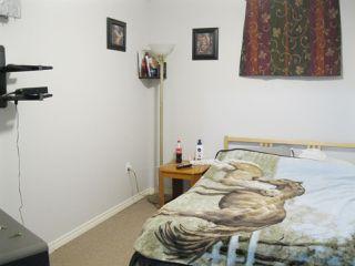 Photo 22: 5007 56 Avenue: Stony Plain House for sale : MLS®# E4197371