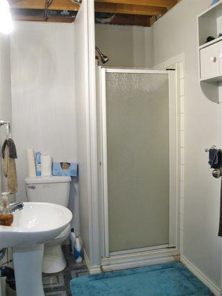 Photo 21: 5007 56 Avenue: Stony Plain House for sale : MLS®# E4197371