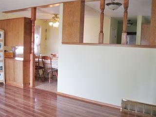 Photo 3: 5007 56 Avenue: Stony Plain House for sale : MLS®# E4197371